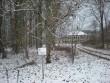 Norra mõisa park Tiit Schvede 31.10.2012
