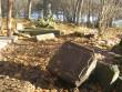 Tumala kabel. Vapp. Foto: Rita Peirumaa, 31.10.2012