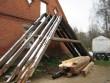 Sarikate restaureerimine Foto 01.11.2012 Anne Kivi