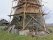 15837 Kuie tuuleveski , vaade läänest, 15.11.2012 Anne Kaldam