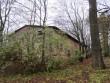 15753 Arkna mõisa puutöökoda, vaade lõunast. Anne Kaldam 06.11.2012