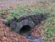 15747 Arkna mõisa kivisild 2 , vaade kagust. 06.11.2012 Anne Kaldam