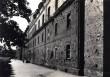 Kreenholmi elukasarm, Joala tn. 10. Foto: P. Pere. 1966.