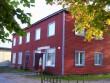 Tallinna mnt 31  Autor Kalli Pets  Kuupäev  17.09.2006