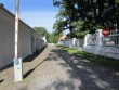15899 Palmse mõisa tall-tõllakuur, vaade lõunast , Viitna teelt, idapoolesle küljele.Anne Kaldam 24.08.2012
