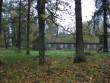 peahoone esine  Autor R. Pau  Kuupäev  02.10.2007