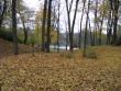 Uue-Suislepa mõisa park Autor R. Pau  Kuupäev  02.10.2007