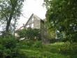 Elamu Viljandis Supeluse 12/ Roosi 6,vaade järve poolt  Foto Anne Kivi 27.09.2012