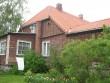 Elamu Viljandis Tartu 19, veranda idas  Foto Anne Kivi 21.05.2012