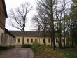 Vinni mõisa peahoone :15997 vaadeidast-valitsejamaja poolt.  Autor ANNE KALDAM  Kuupäev  16.10.2007