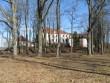 Rogosi mõisa park. Foto Tõnis Taavet, 24.04.2013.