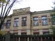 Puusepa 6 keskrisaliit  Autor Egle Tamm  Kuupäev  24.10.2007