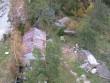 Vaade tornist  Autor Kalli Pets  Kuupäev  25.10.2007