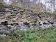 Läänemüür lääne poolt  Autor Kalli Pets  Kuupäev  26.10.2007