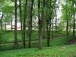 Tsooru mõisa park. Foto Tõnis Taavet, 21.05.2013.
