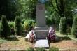 Monument. Foto: Kalle Merilai 03.07.2013.a.