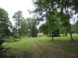 16030 Pada mõisa park, idapoolne osa. foto: Anne Kaldam 20.07.2013