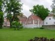 otsvaade    Autor J.Vali    Kuupäev  08.08.2004
