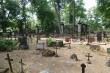 Ilumäe kalmistu, reg. nr. 5794. Foto:M.Abel, kp. 30.07.13