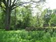 Ehavere vesiveski varemed.  Autor: Sille Raidvere  Aeg: 09.06.09