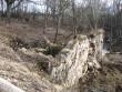 Ehavere vesiveski varemed.  Autor: Sille Raidvere  Aeg: 14.04.10