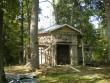 Roosna-Alliku kabel ja kalmistu Tiit Schved17.09.2013
