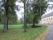 15998 Vinni mõisa park, Anne Kaldam 25.09.2013