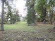 15670 Neeruti mõisa park , Anne Kaldam 03.10.2013
