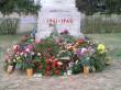 II maailmasõjas hukkunute ühishaud, reg. nr 5790. Foto: I. Raudvassar, kuupäev 10.05.2006