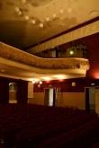6946, kinosaali vaade rõdule, Ü.Jukk, 15.10.2013