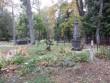 Kolga-Jaani kalmistu  Foto Anne Kivi 20.09.2013