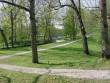 Autor S. Konsa  Kuupäev  07.05.2004