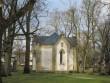 15649 Haljala kirikuaia kabel 1, vaade lõunast, 08.11.2013 Anne Kaldam
