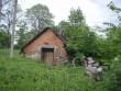 Puurmani mõisa kelder  Foto: Sille Raidvere  Kuupäev: 12.06.2012