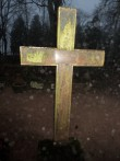 8434 Adam Petersoni (1838-1918) haud Foto Anne Kivi 11.11.2013
