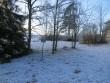 """Kalmistu """"Rootslaste matusepaik"""" reg nr 13076. Foto: Ingmar Noorlaid, 25.11.2013."""
