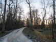 Pirgu mõisa park. K. Klandorf 02.12.2013.