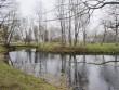 15987 Mõdriku mõisa park, vaade tiikidela.foto: Anne Kaldam 19.11.2013