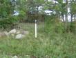Mälestise tähis. Foto: Ulla Kadakas, 05.09.2006.