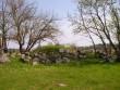 Foto: Tarvi Sits, 11.05.2004.