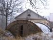 Heimtali mõisa kelder 07/02/2008  Autor A.Kivi