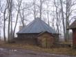 Polli mõisa jääkelder Autor A.Kivi  Kuupäev  07.02.2008