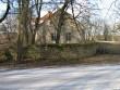 Müürilõik pargi ida-kagu servas tee ääres  Autor Kalli Pets  Kuupäev  14.02.2008