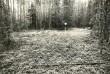 Maa-alune kalmistu. Foto: M. Pakler, 26.09.1979.