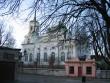 Uspenski kiriku lõunavaade  Autor Egle Tamm  Kuupäev  22.02.2008