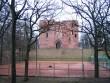 Toomkiriku läänetornid  Autor Egle Tamm  Kuupäev  25.02.2008