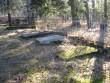 Ed Ahrensi perekonna hauaplats  Autor Ly Renter  Kuupäev  22.02.2008