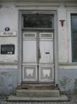 Munga 9 uks  Autor Egle Tamm  Kuupäev  26.02.2008