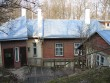 Vallikraavi 8 treppide poolt  Autor Egle Tamm  Kuupäev  10.03.2008