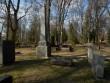 Artur Kapi (1878-1952) haud Foto Anne Kivi 22.04.2014